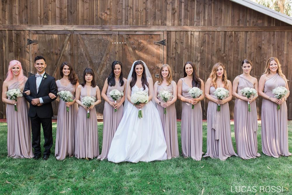 Almos-Wedding-Calamigos-Ranch.-210