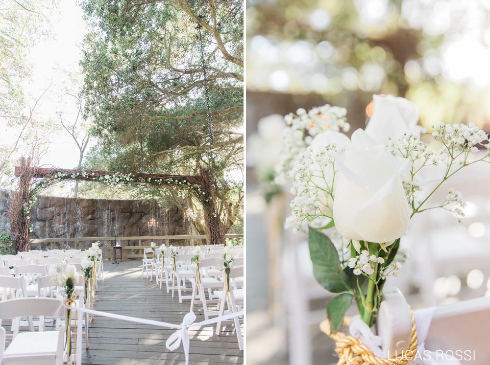 Almos-Wedding-Calamigos-Ranch.-328