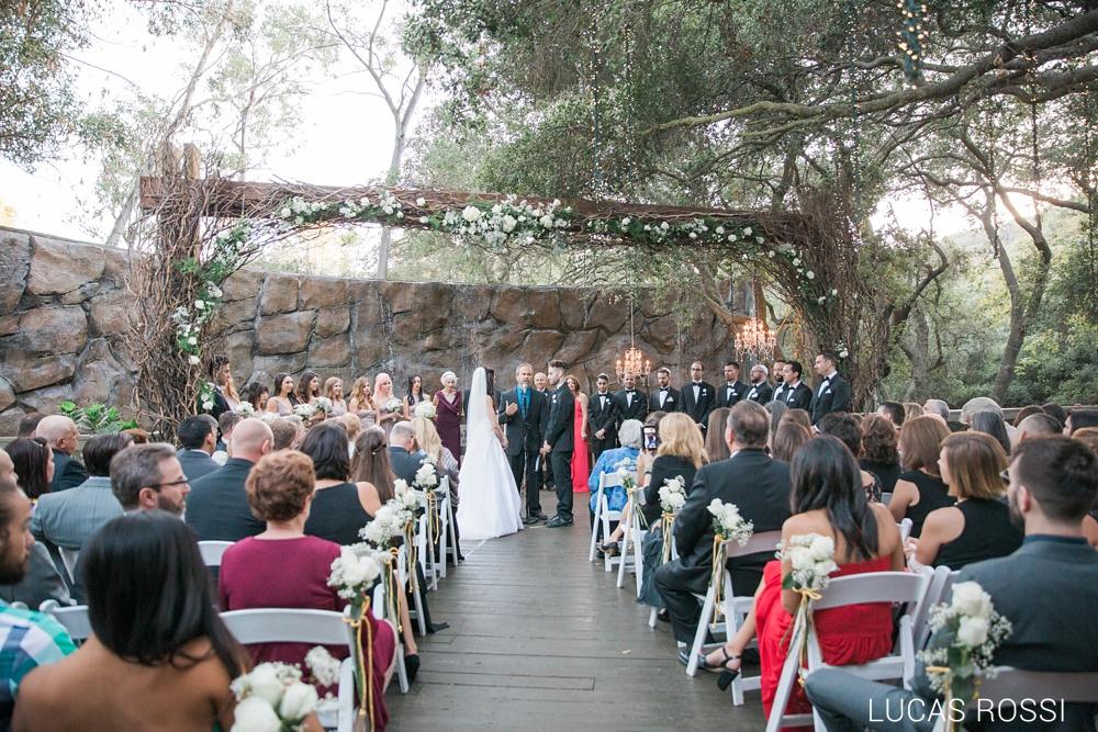 Almos-Wedding-Calamigos-Ranch.-510