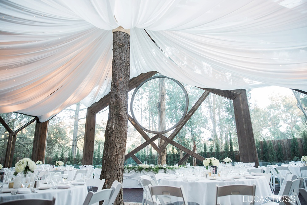Almos-Wedding-Calamigos-Ranch.-547