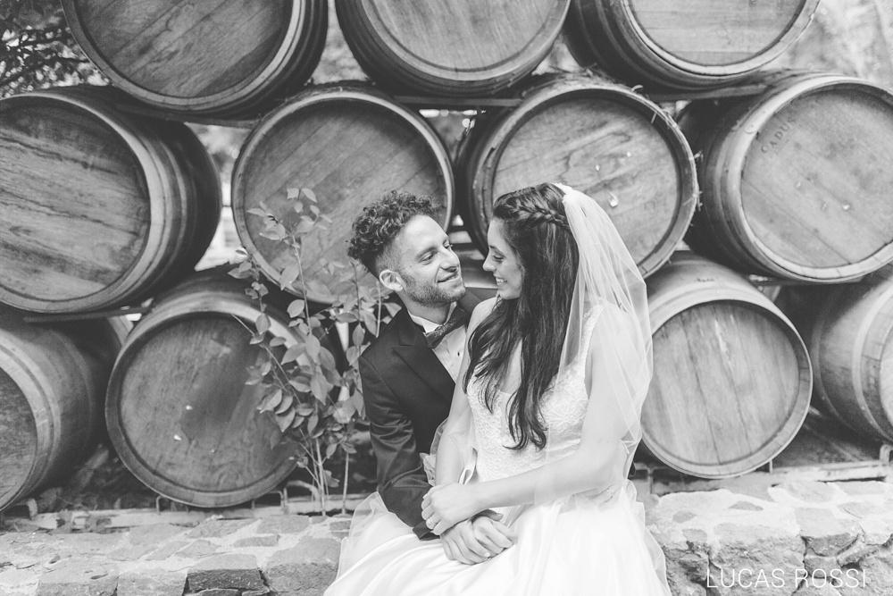 Almos-Wedding-Calamigos-Ranch.-577
