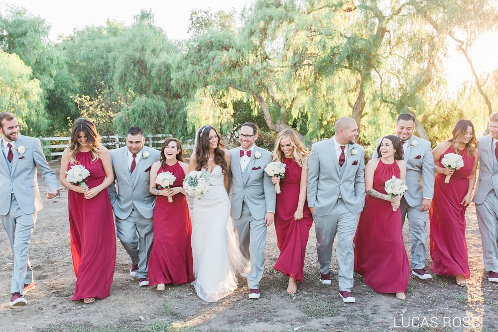 Avila-Wedding-Camarillo-Ranch-House-849