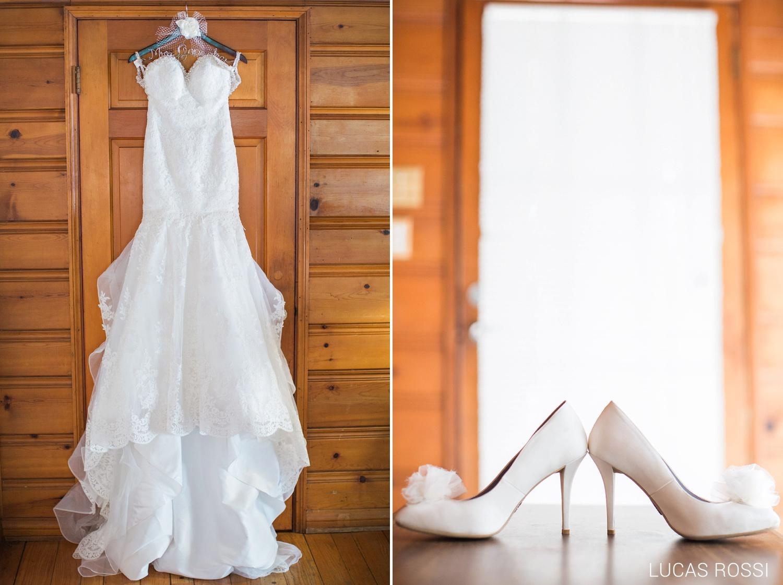 simi valley wedding tracy freddy gonzalez