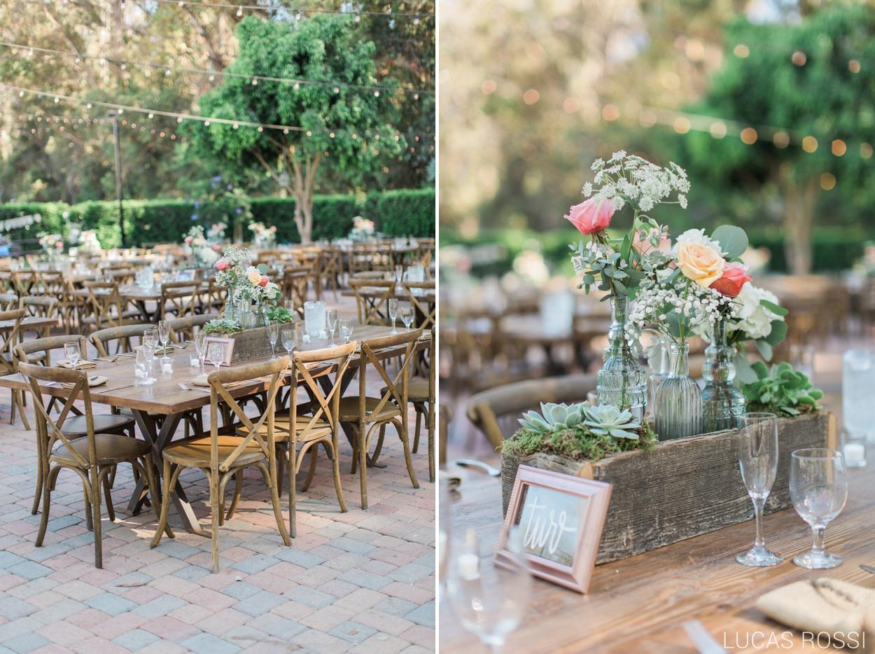 Walnut Grove Wedding Kelly Mason 545