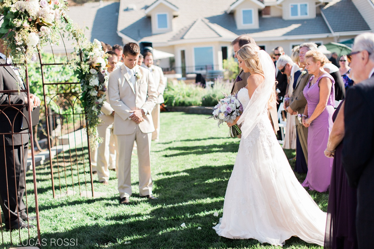 thousand oaks bridal