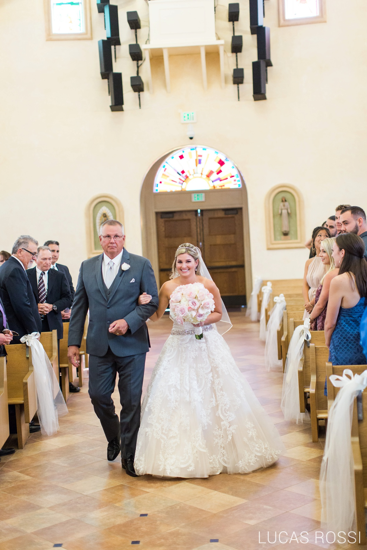 Moorpark-Country-Club-Wedding-Kaitlin-Ryan-194