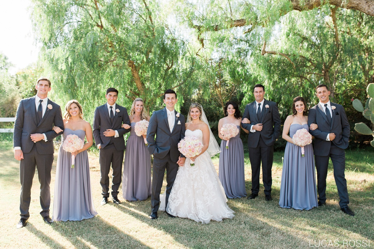 Moorpark-Country-Club-Wedding-Kaitlin-Ryan-448