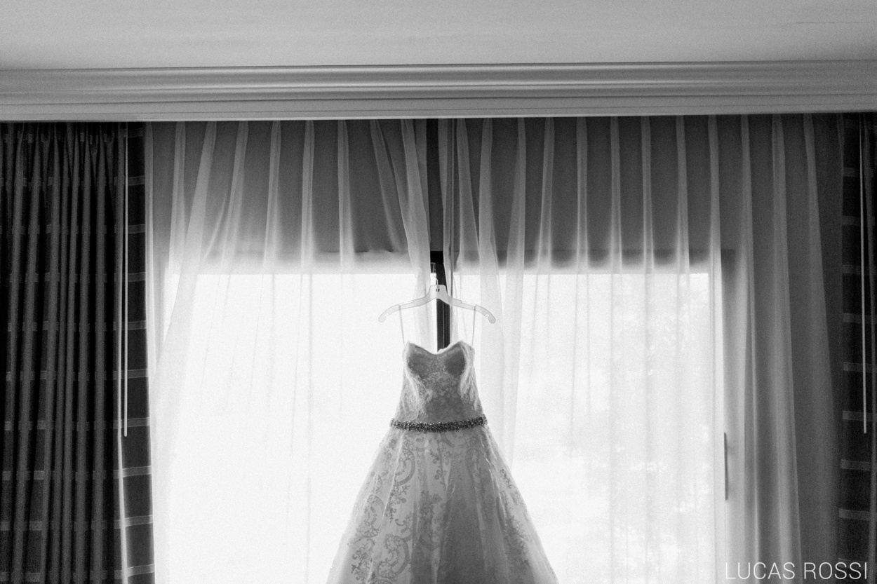 Moorpark-Country-Club-Wedding-Kaitlin-Ryan-71