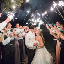 Moorpark Country Club Wedding : Kaitlin + Ryan