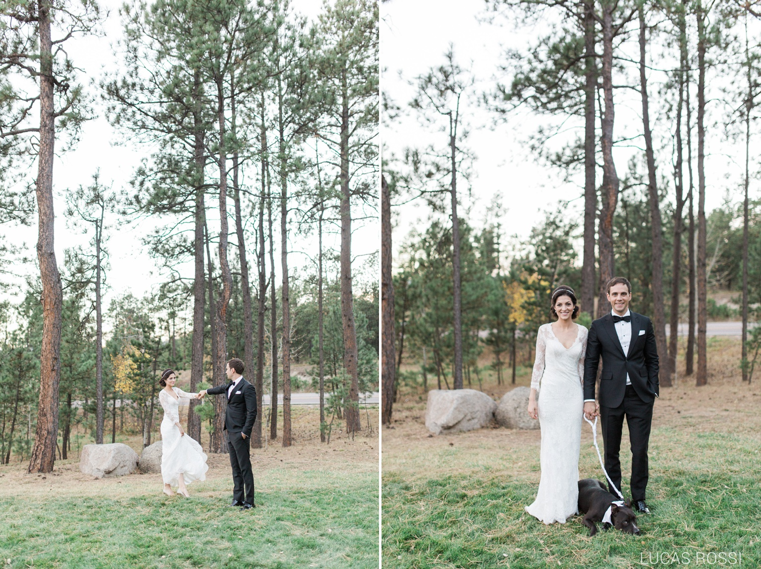 Colorado-wedding-Elizabeth-Jeremy-540