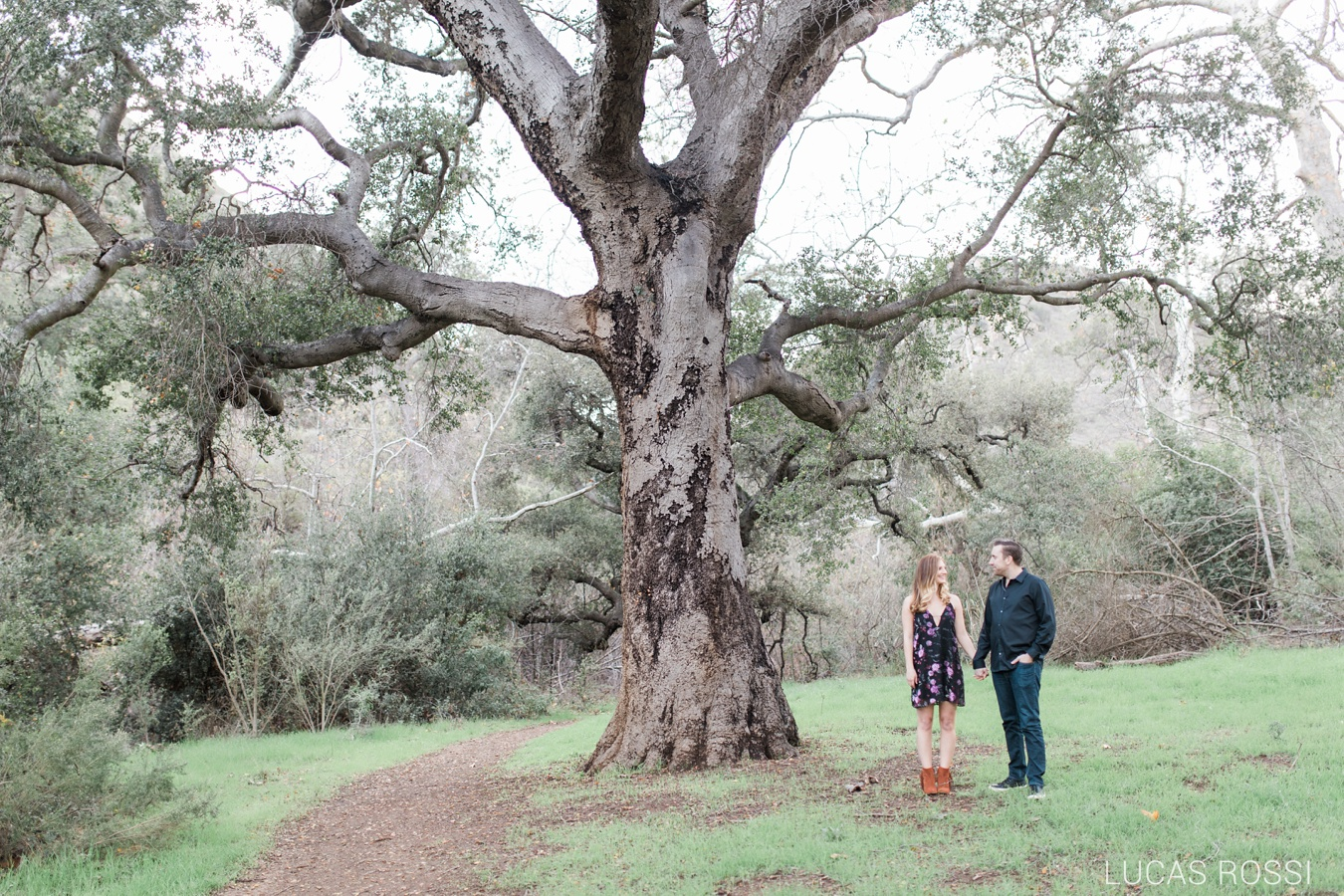 Malibu-Engagement-Session-13