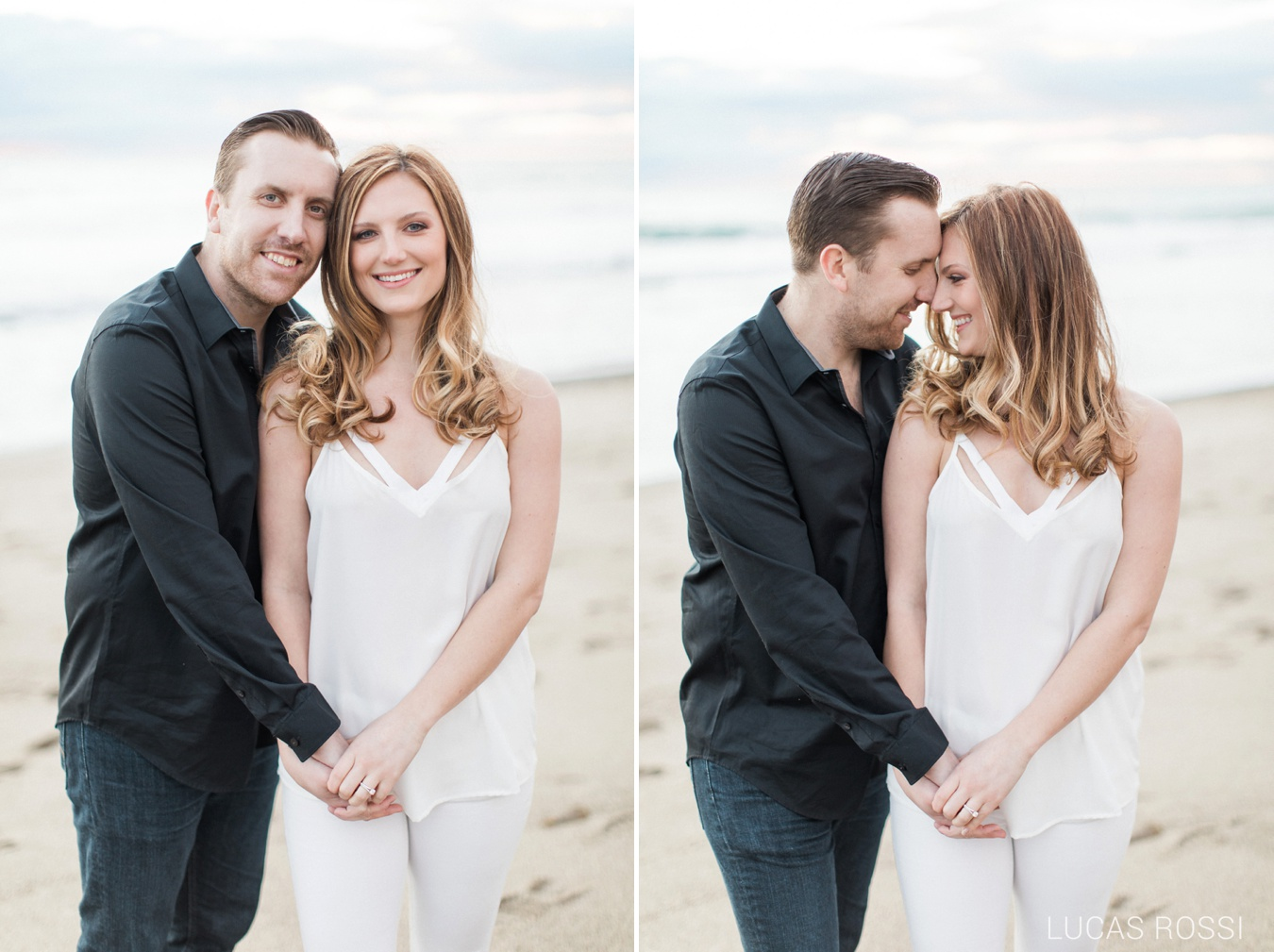 Malibu-Engagement-Session-52