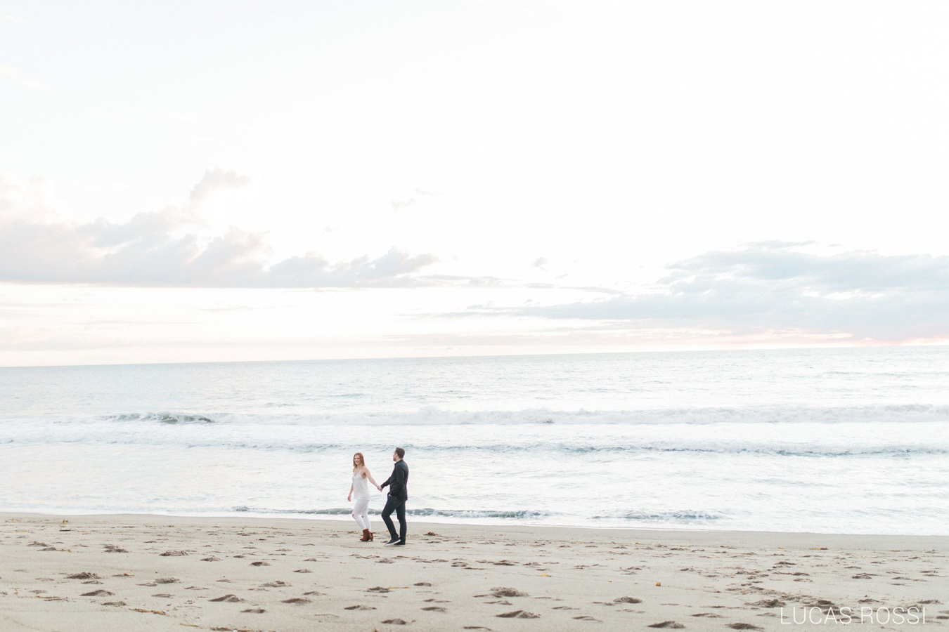 Malibu-Engagement-Session-67